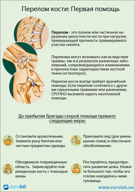 Травматизм, причины травматизма, производственный травматизм, профилактика травматизма, EUROLAB, Травматология