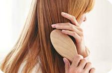 Средства улучшающие рост волос