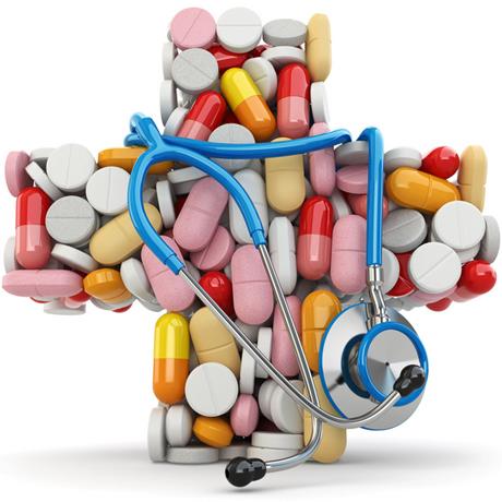 Гипервитаминоз у детей