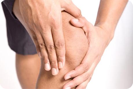 Деформация суставов при ревматоидном артрите миогенной контрактуры плечевого сустава это