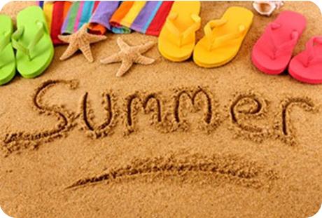Картинки по запросу Летний отдых