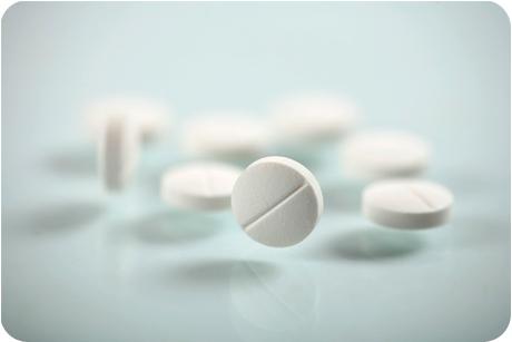 лекарство для улучшения потенции