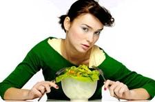 диета тарасовой бесплатно