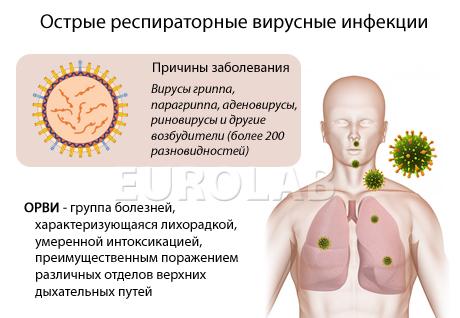 гельмостоп купить на украине