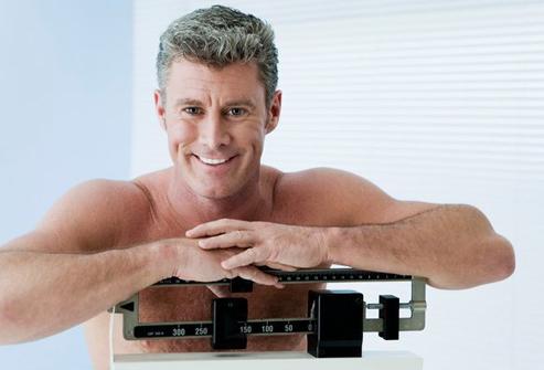 холестерин липопротеиды высокой низкой плотности