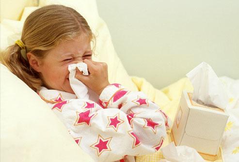 Возбудителем заболевания является аденовирус, в... 15 Января 2012.