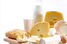 http://www.eurolab.ua/img/st_img/0109/milk.jpg
