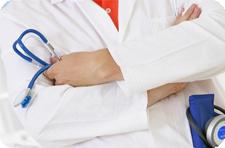 Лечение атеросклероза в китае