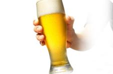 Кодирование от алкогольной зависимости первоуральске