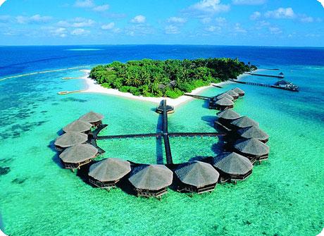 медицина на мальдивских островах отзывы