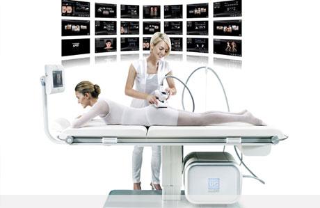 Триш клиник центр эстетики лица и тела