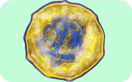 Острый вирусный гепатит патологическая анатомия