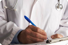 На украине эпидемия гепатита