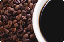 Кофе замедляет процесс отмирания клеток