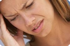 Головная боль при беременности - Медицинский портал EUROLAB