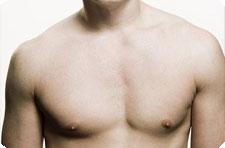 Самое эффективное упражнение для увеличения груди форум