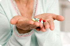 Лекарства. Препараты. Лекарственные средства. Медикаменты.