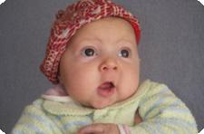 Профилактика детей часто болеющие бронхитом